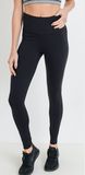 CADi Girl Legging