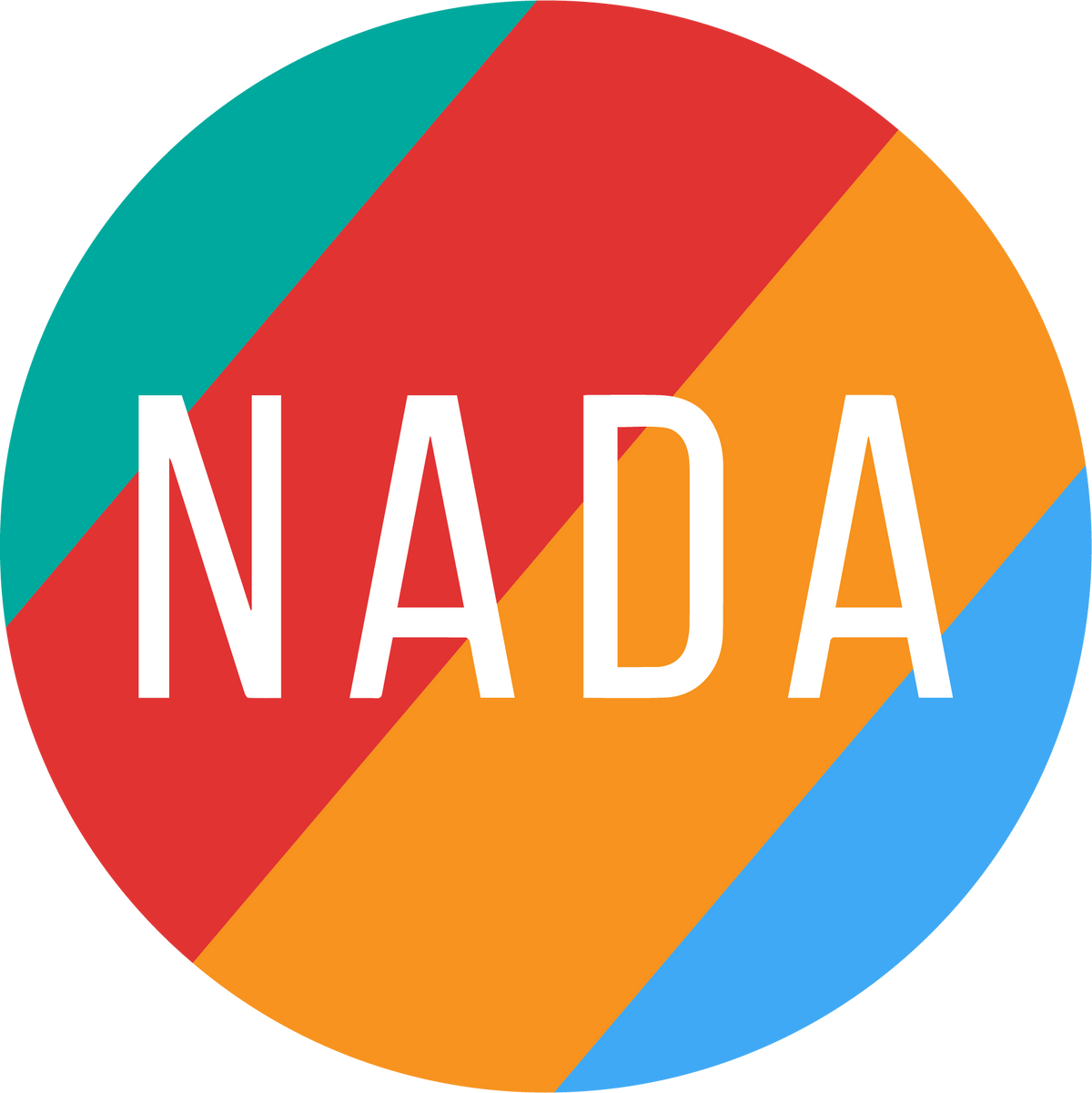 THE NADA SHOP – The Nada Shop