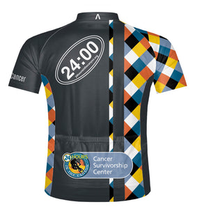 2017 Event Jersey