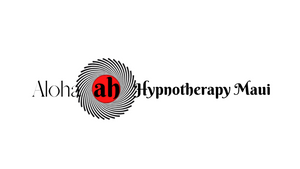 Hypnotherapy Maui