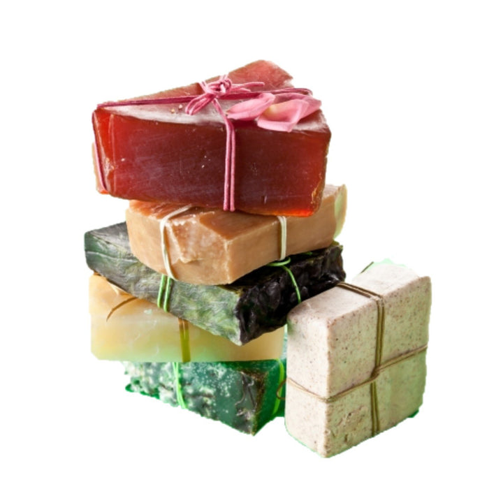 Bundle Of Joy   Soaps