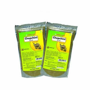 Herbal Hills Chopchini Powder 100 gms powder
