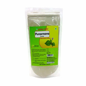 Herbal Hills Punarnava Powder 1 kg powder