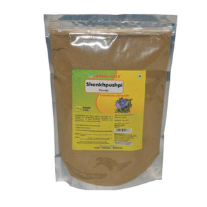 Herbal Hills Shankhpushpi 1 kg powder
