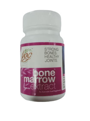 Yog Bone Marrow Extract