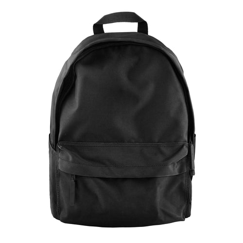 LOT 0014 — Backpack