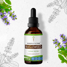 Load image into Gallery viewer, Bugleweed Tincture