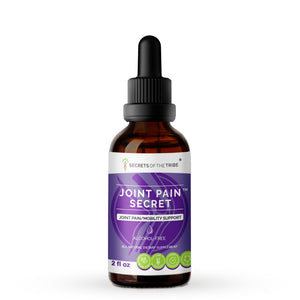 Joint Pain Secret. Joint Pain/Mobility Support