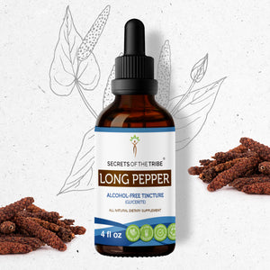 Long Pepper Tincture