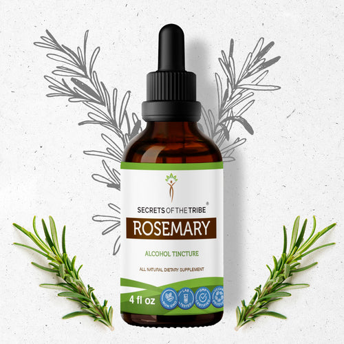 Rosemary_ALC_4oz