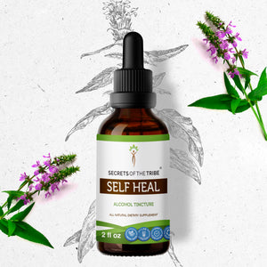 Self-Heal_ALC_2oz