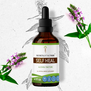 Self-Heal_ALC_4oz