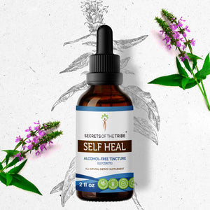 Self-Heal_NALC_2oz