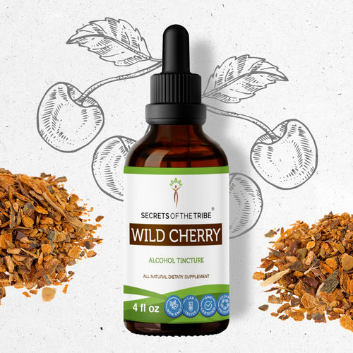 Wild-Cherry_ALC_4oz