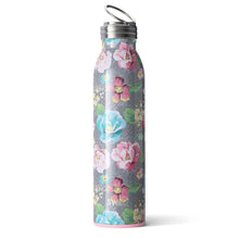 Load image into Gallery viewer, Swig Bottle 20 oz. - Garden Party