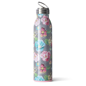 Swig Bottle 20 oz. - Garden Party