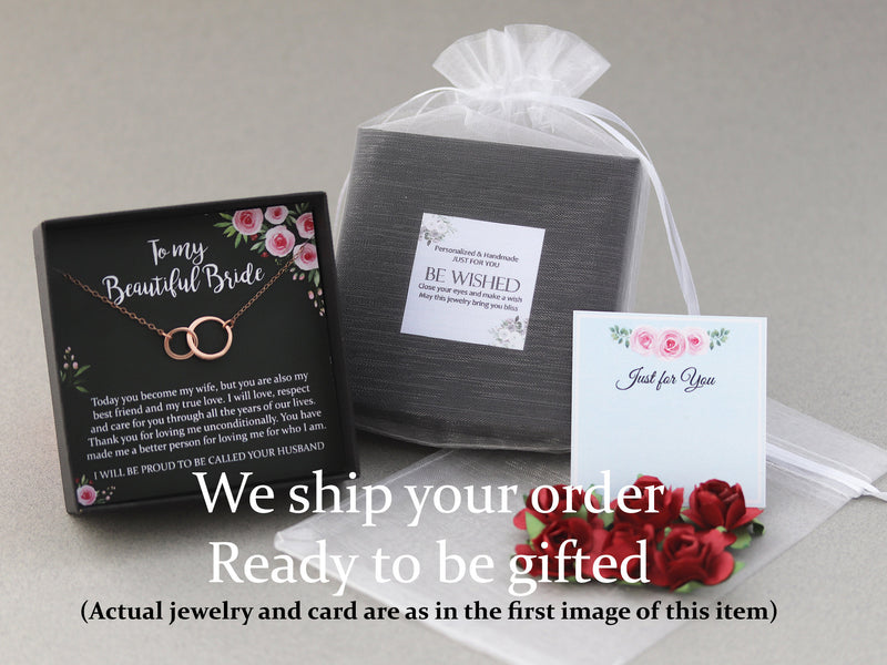 Girlfriend Gift Romantic Gifts for Her Sentimental Gifts for Her Girlfriend Valentines Gifts for Her