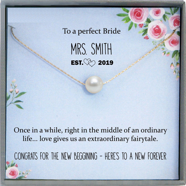 Future Bride to Be Gifts from Sister to Bride Gift from bridesmaid, from maid of honor, Best Friend to Bride Gifts, future bride gifts