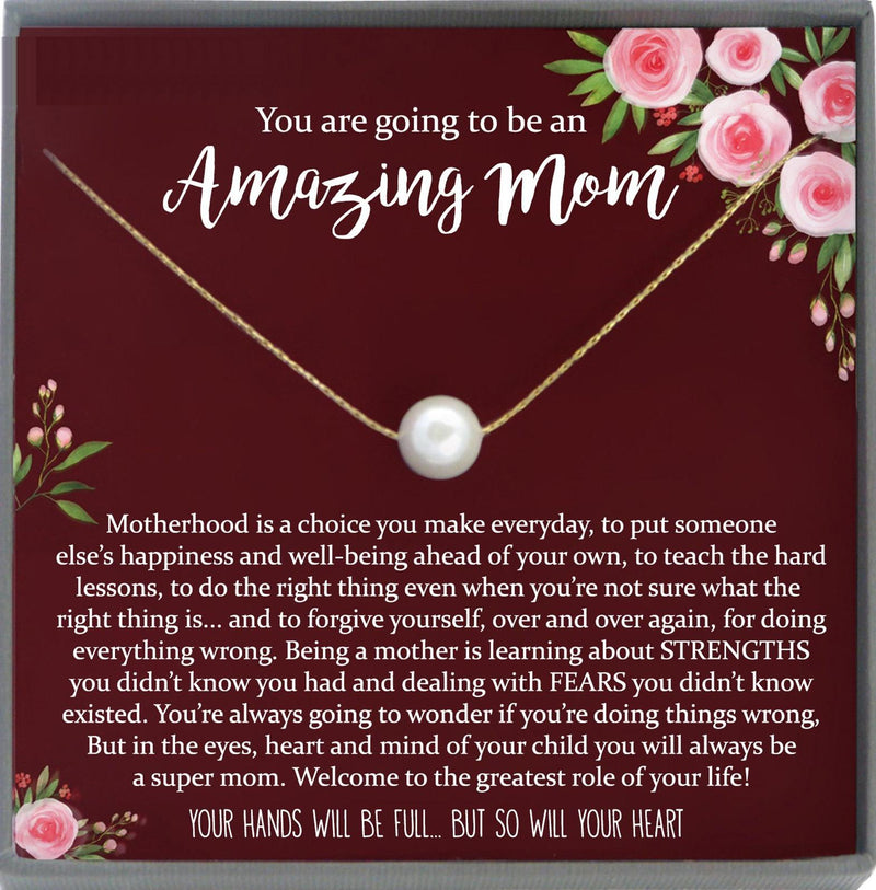 Expecting Mom Gift