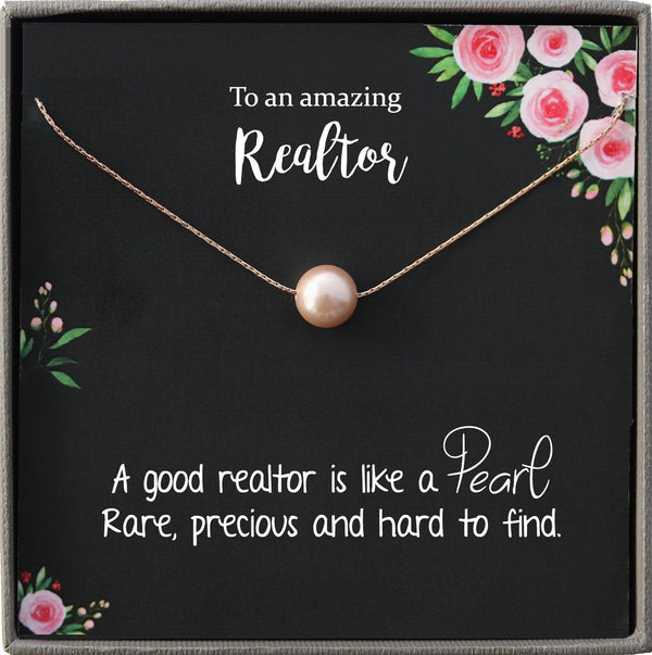 Realtor Gift, Real Estate Agent Thank You Gift for Realtor Thank you gift, Mortgage Broker, Escrow Gift