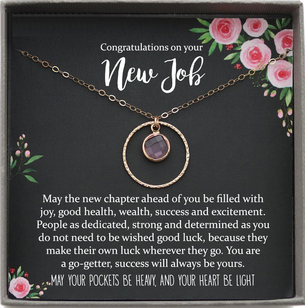 New Job Gift for Her, Congratulations Gift New Job, Colleague Leaving Gift, New Job Gifts for Woman