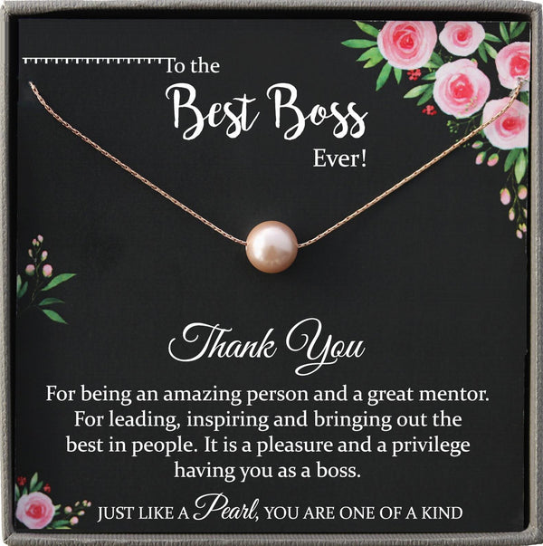 Gift for Boss Day gift for her, Boss Lady Gift, Best Boss Ever Gift for Women