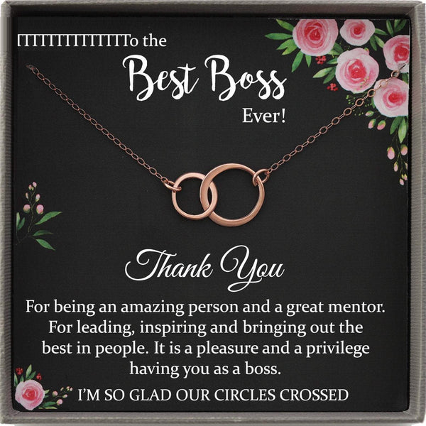 Gift for Boss Day gift for her, Boss Christmas Gift, Boss Lady Gift