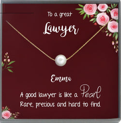 Lawyer Gift for Women Jewelry Gifts for Lawyers, Attorney gift, Best Lawyer Thank You gift, Appreciation Gift for Attorney at law