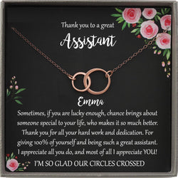 Medical Assistant Gifts, Physician Assistant Gifts, Dental Assistant Gifts, Teachers Assistant Gifts, Admin Assistant Gift