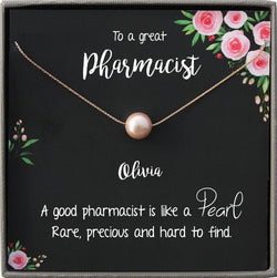 Pharmacist Gift Women, Pharmacy Graduation Gift for Her, Pharmacist Retirement, Pharmacy Tech Gift Ideas