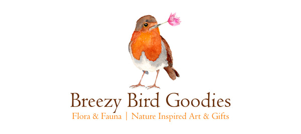 BreezyBirdGoodies