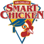 Smart Chicken Online
