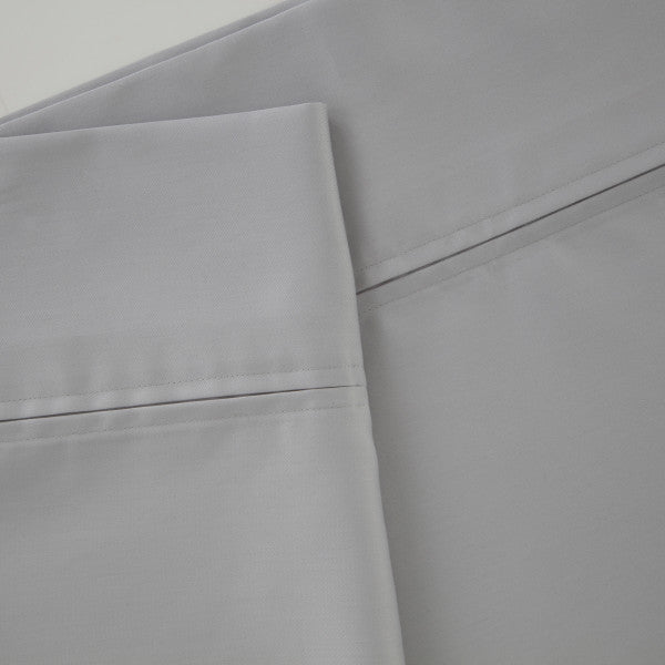 Luxury Suite Flat Sheet