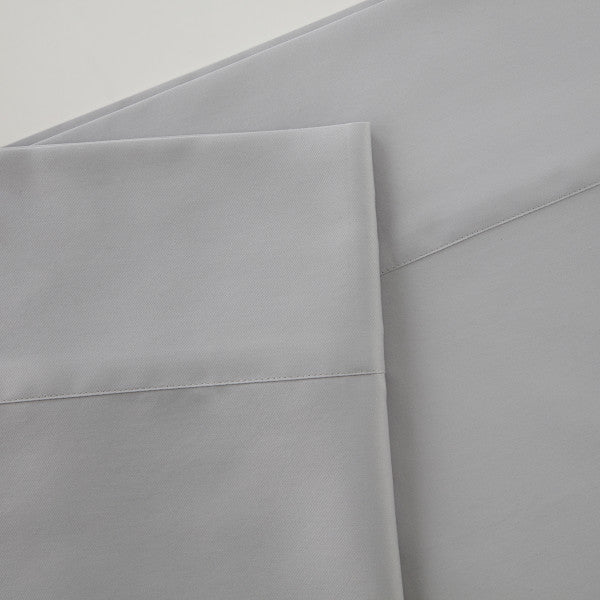 Easy Care Performance Flat Sheet