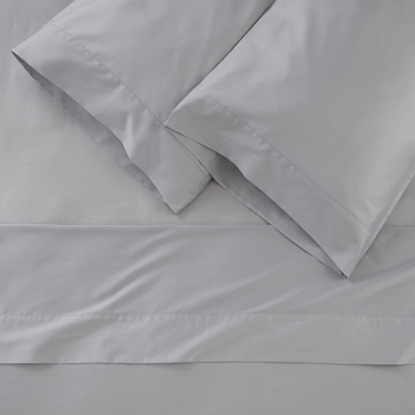 Easy Care Performance Fitted Sheet