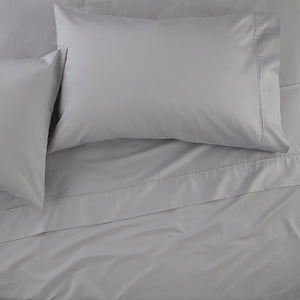 Luxury Suite Fitted Sheet