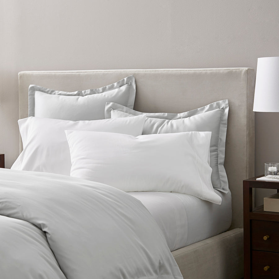 Luxury Suite Pillowcase Pair