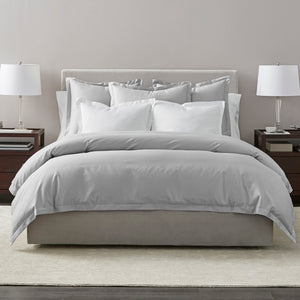 Luxury Suite Sheet Set