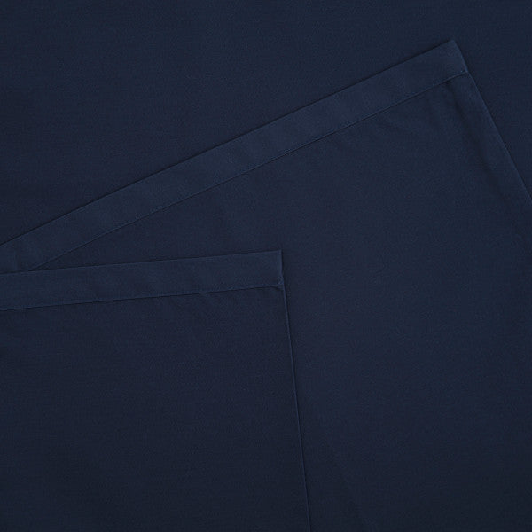 Comfort Washed Flat Sheet