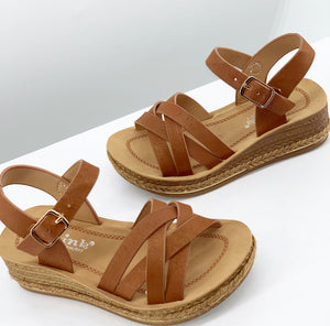 Sam Sandal (Big Kids)