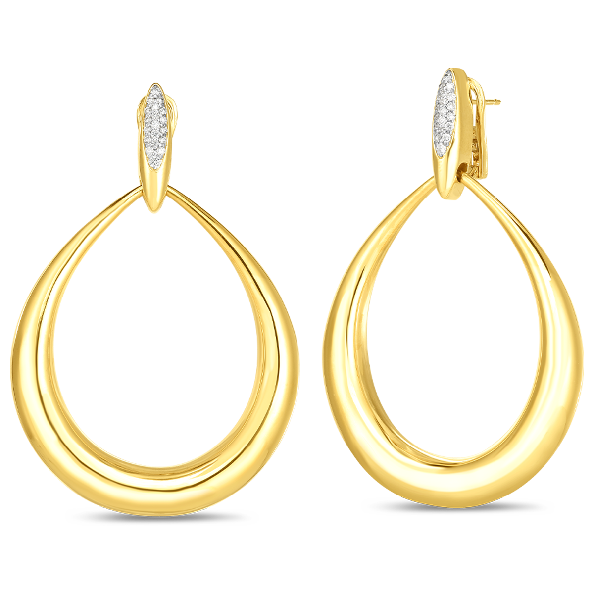 Designer Gold Collection