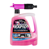 Product image of Rapid Application Hose-End Exterior Moss and Mould Remover
