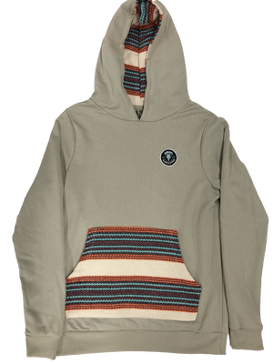Load image into Gallery viewer, Cream Cloud Short Sleeve