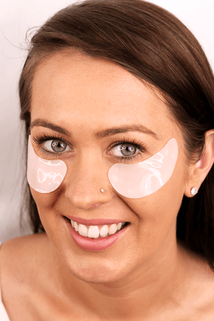 BAIMISS - Nourishing Eye Mask