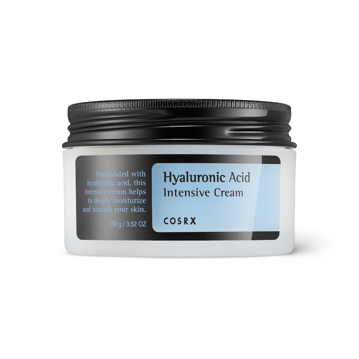 Cosrx - Hyaluronic Acid Intensive Cream