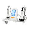 Ultrasonic Cavitation  Body Slimming Skin Care Machine