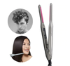 2 in 1 Hair Straightener Curling Iron iciCosmetic™