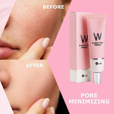 Pore Concealer Primer Cream (SUITABLE FOR ALL SKIN TONES) ICICOSMETIC™