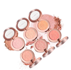 POWDER BLUSH ICICOSMETIC™