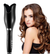 CERAMIC PROFESSIONAL HAIR CURLER IciCosmetic™
